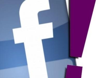 Ufficio Di Collocamento Yahoo : Inside faccialibro: aprile 2012