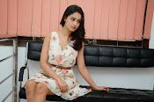 Tridha glamorous photo shoot-thumbnail-8