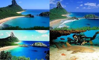 5 Beautiful Beaches in the World