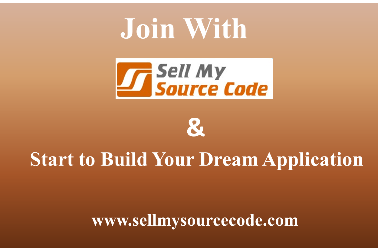 Where To Buy Source Code To Build Your Dream Application