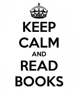 Флеминг Ян Читать книги онлайн, скачать книги txt, jar, zip