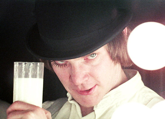 Fino al 23 dicembre allo Spazio Oberdan di Milano una rassegna cinematografica propone 11 film di Stanley Kubrick in lingua originale