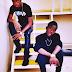 Black-Unit Ft. Nuno-M & Dj Aka-M - Cada Um (Afro House) [Download]