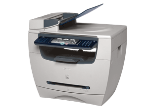 CANON LASERBASE MF5630 Driver Download