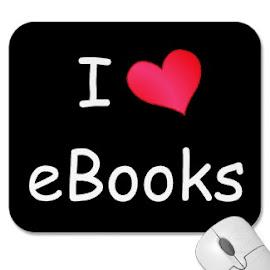 PROMOÇÃO I LOVE E-BOOKS