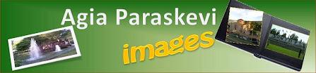 Agia Paraskevi images