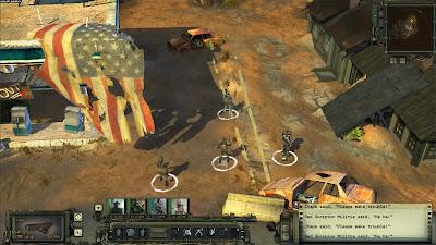 http://4.bp.blogspot.com/-iVOf6Zq581w/Uq2rJ5GMzwI/AAAAAAAAHak/pwNJ-VR3tnM/s1600/Wasteland+2-1.jpg