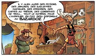 http://www.pierregrimbert.com/p/bazardoz.html