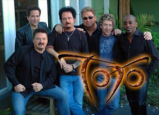 Banda Toto
