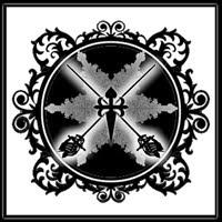 Emblema de la SCGN