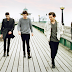 """You & I"": Assista ao novo videoclipe de One Direction"