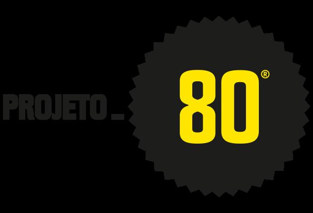 Projeto 80