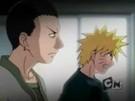assistir - Naruto Dublado - 58 - online