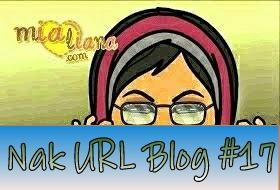 http://www.mialiana.com/2015/08/nak-url-blog-17.html