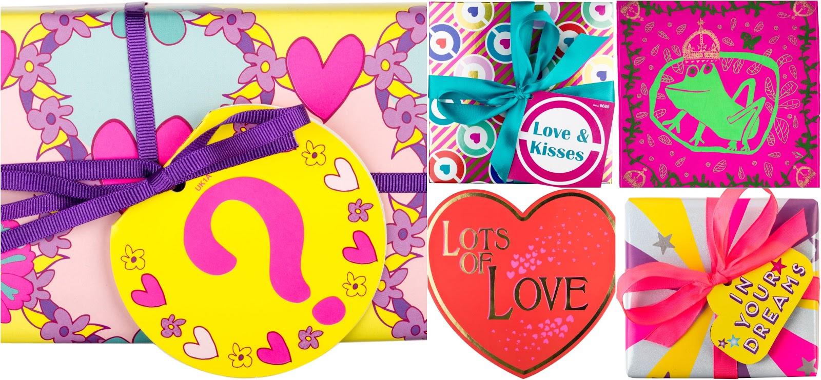 Lush-valentines-day-giftsets-2016