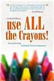 crayons! crayons! crayons!