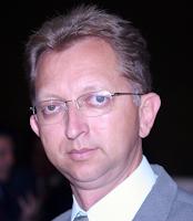 deputado João Campos, da Frente Parlamentar Evangélica