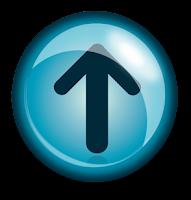 Cara Membuat Tombol Back To Top Dengan Efek Fading & Smooth