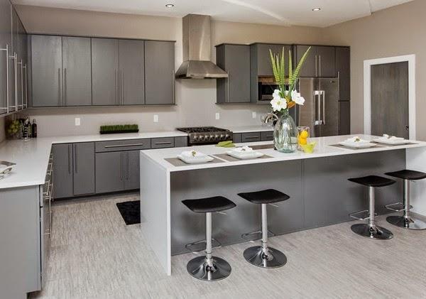 Meuble de rangement pour la cuisine meuble rangement for Meuble cuisine elite