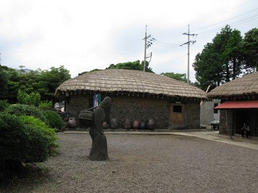 A ilha Jeju - Foto10