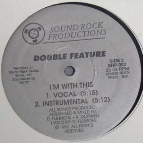 Boogie-Bo Gee, The - Skip To My Rhythm