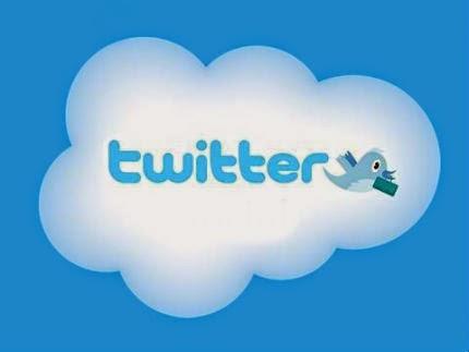 خدمة جديدة على تويتر تتيح سماع الموسيقى والأغاني