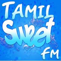 Tamil Sweet FM Best Tamil online radio