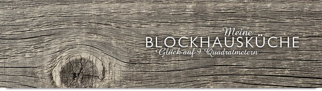 Blockhauskche