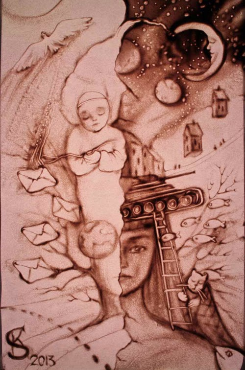 11-The-Past-Side-of-the-Future-Kseniya-Simonova-Drawing-with-Sand-www-designstack-co