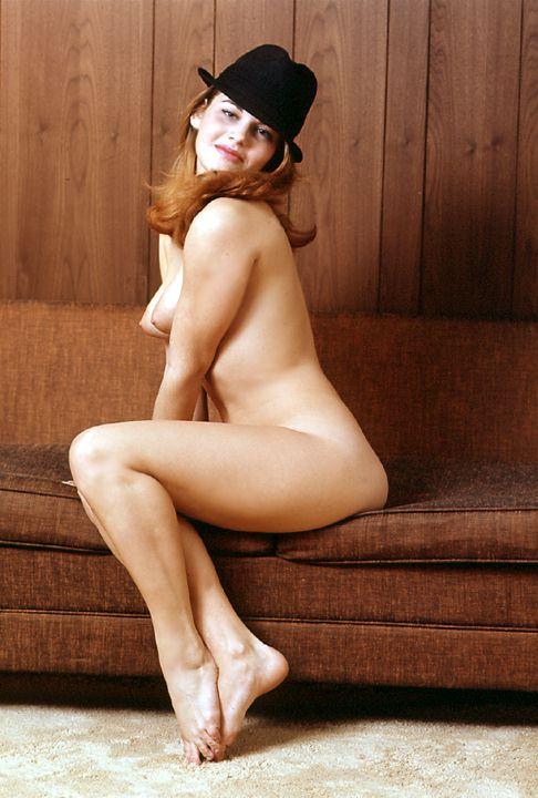 L U Th P C M V Playboy T Ashlyn Martin Apr