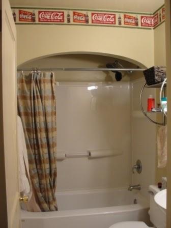 Sixth Street Sunshine Room Reveal A Tiny Bathroom Rescue