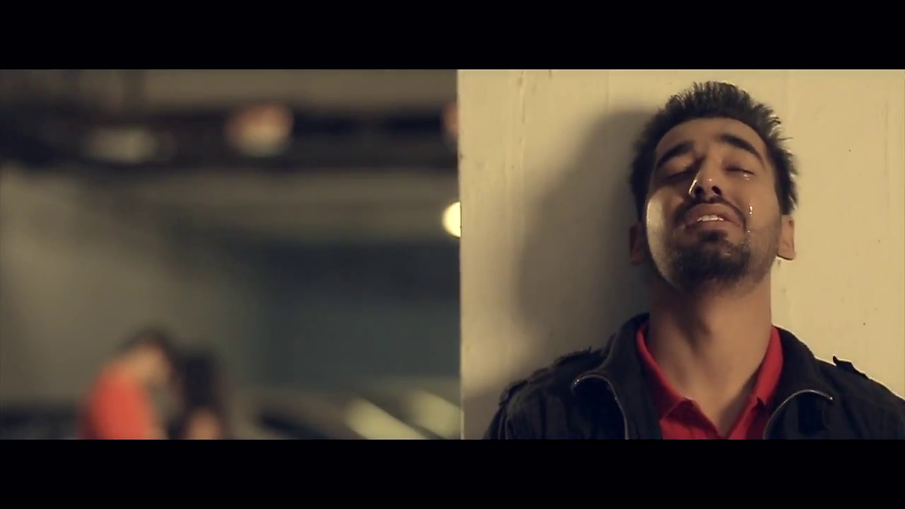 Yaari By Maninder Buttar Video Song (Sharry Mann)