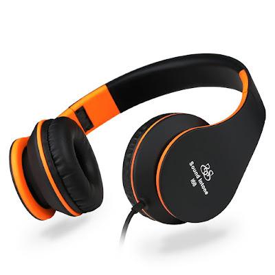 Sound Intone Headphone Jack Wiring Diagram: Sound Intone i68 Headphone Headset Review   Metallman's Reverie,