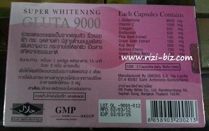 http://4.bp.blogspot.com/-iVhZeI-tV_Q/T-MGhUq9FoI/AAAAAAAACIY/Pgy1quPc37s/s1600/super-white-gluta-9000.back.riz.jpg