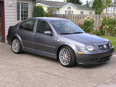 2005 Vw Jetta Owners Manual