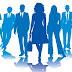 3.659 Διαθέσιμες Θέσεις Εργασίας για το Καλοκαίρι, ανακοίνωσε ο Ο.Α.Ε.Δ.