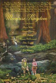 Filme Moonrise Kingdom 2012 Torrent