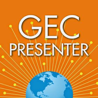 http://www.globaleducationconference.com