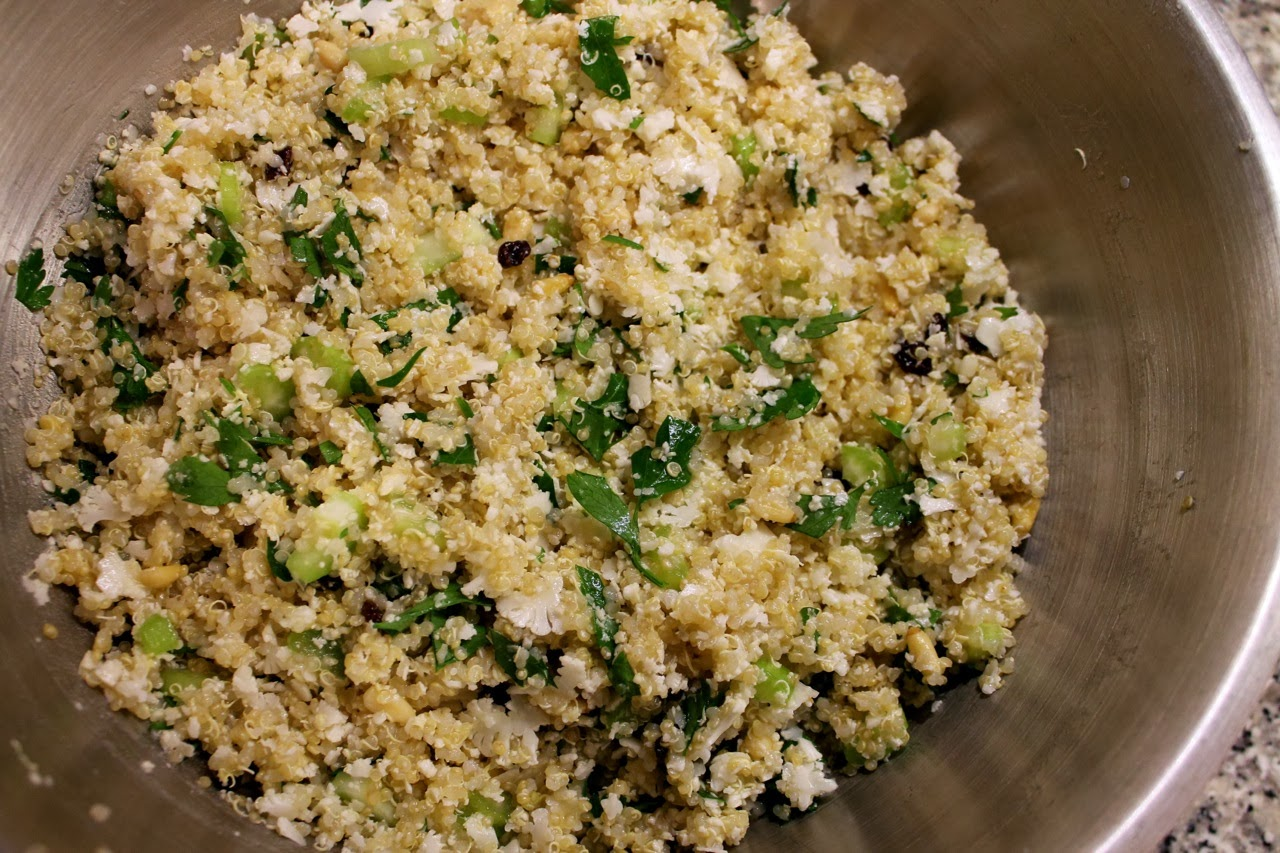 how to pressure cook quinoa