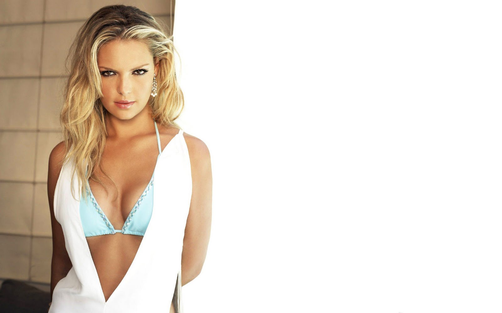 Katherine Heigl Ii Best Hot And Sexy Wallpaper