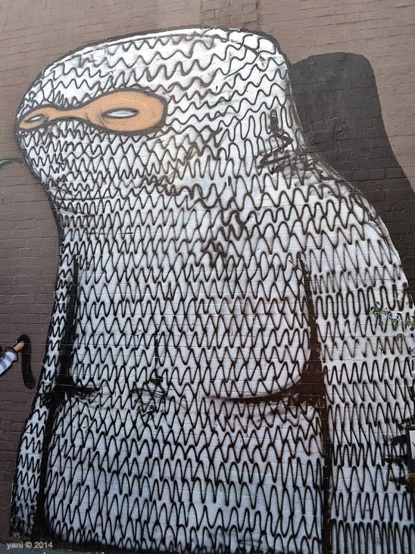 robber onesie