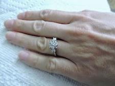 engagement ring san marino women 2014 fashion diamond