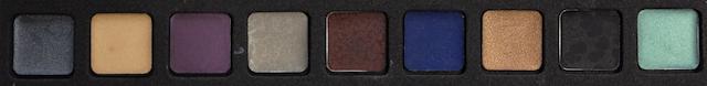 smashbox studio pop ultimate palette