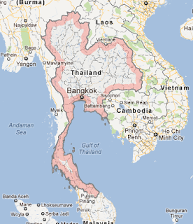 """Thailand_google_satellite_map_recent_natural_disasters_in_Thailand"""