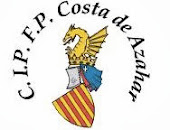 CIFP COSTA DE AZAHAR