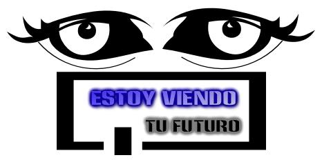 videncias del futuro