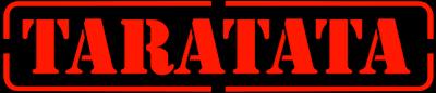 Indochine en Taratata (2013)