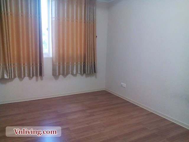 Imperia An Phu 2 Bedroom unfurnish for rent