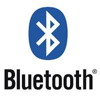 Inilah Mula-Mula Awalnya TerCipta Bluetooth