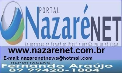 NAZARENET - Noticias